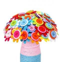 Набор для плетения букета 6