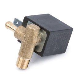 Пароклапан Silter 63017
