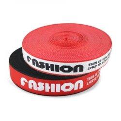 Тесьма-лампас (fashion), ш.3,0см