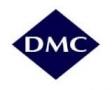 Стразы DMC