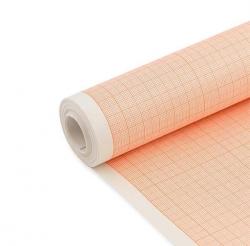 Бумага миллиметровая (640 мм) 7,5 м