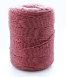 Шелковая пряжа ALEENA  Silk