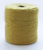 ANAMIKA 2ply Silk