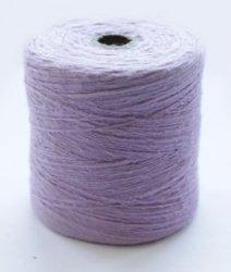 Шелковая пряжа ANAMIKA Silk