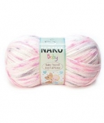 Baby Tweed Joyful New