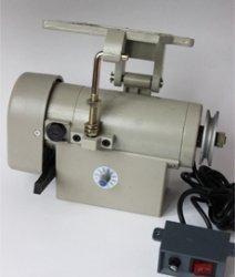 Электродвигатель для промышленной швейной машинки безфрикционный FL-400