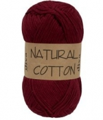 Natural Cotton (Diva)