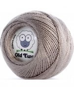 Old Ewe Polly
