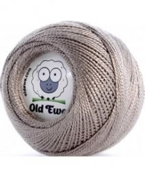 Пряжа Old Ewe Polly