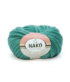 Пряжа Pure Wool Plus