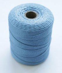 RESHAM 3ply Silk