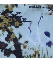 Алмазная мозаика 8100 68х68 (в тубе)