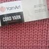 Пряжа Cord Yarn