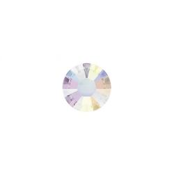 Стразы Swarovski арт.2028 SS8 Crystal 001 AB