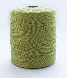 DUPIONI Silk