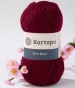 Elit Wool