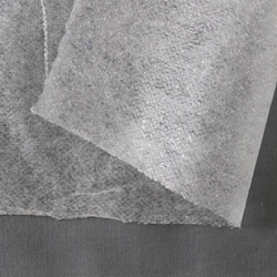 Флизелин №6015 15 гр. ш.100 см 1/22 м, белый