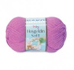 Hosgeldin Soft