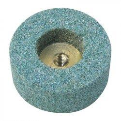 Камень-заточка
