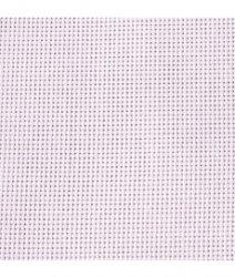 Канва для вышивания крестом чистая  373/1  3м (ширина 1,5 м)