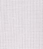 Канва для вышивания крестом чистая ОС-93 3м (ширина 1,5 м)
