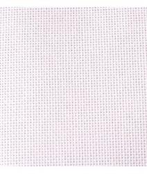 Канва для вышивания крестом чистая ОС-97 3м (ширина 1,5 м)