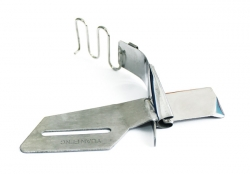 Улитка KHF-12 под косую бейку 3/4 20 мм