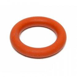 Кольцо силиконовое SYEVO35XX для парогенератора