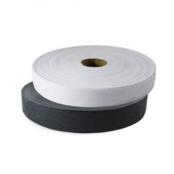 Корсаж клеевой (лента) 3,2 см 1/60 ярд