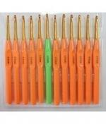 Крючки с ручкой