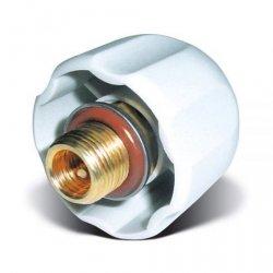 Крышка предохранительного клапана SYEV38XX для парогенератора Silter