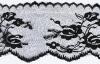 Кружево капроновое №367 1/25 ярд