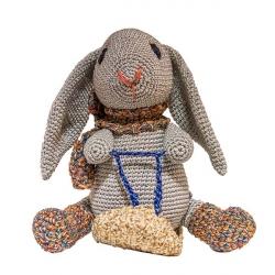 """Набор для вязания amy-32 """"Кролик"""""""