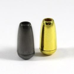 Наконечник пластиковый под металл №45-17, 1/200 шт