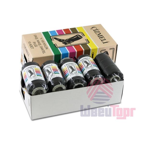 Нить 210 3 купить принтеры для печати на ткани купить