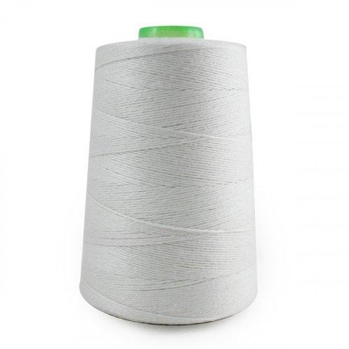 Нитка для сшивания мешков 20S/2х3