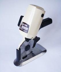 Нож электрический дисковый RS-110