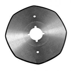 Нож-запаска дисковый 110мм