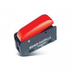 Переключатель для утюга (кнопка №62922) Silter SY MS 4929
