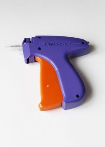 Пистолет для этикеток
