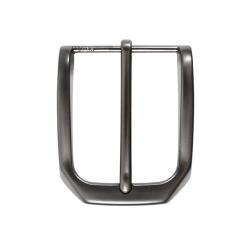 Пряжка металлическая №DK8301 40 мм 1/5 шт