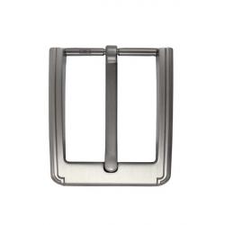 Пряжка металлическая №DM0291 40 мм 1/5 шт