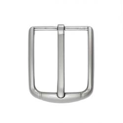 Пряжка металлическая №DM0321 40 мм 1/5 шт