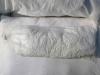 Резинка белая для масок 2 мм 1 кг