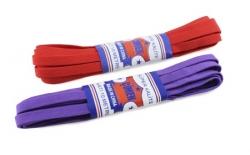 Резинка вздёжка цветная 7 мм 1/5 шт