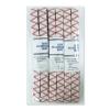 Резинка вздёжка 1,5 см 1/3 шт