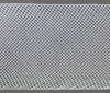 Сетка кринолиновая 4 см 1/2 шт