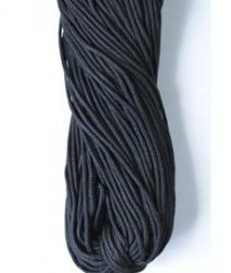Шнурки обувные 1/50  80 см