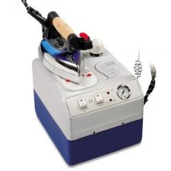 Парогенератор с утюгом Silter Super Mini 2035 3,5 л