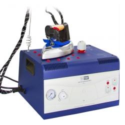 Парогенератор с утюгом Silter Super Mini 2005 5 л